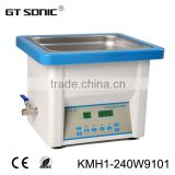KMH1-240W9101 Dental spare parts ultrasonic dental cleaning equipment
