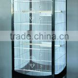 Large Parrot Cage Bird Parakeet Home Bird cage