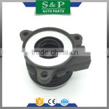 AUTO PART HYDRAULIC CLUTCH RELEASE BEARING for CHEVROLET LACETTI 510017410 804513
