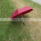 Shenzhen Factory Custom Couple Double Umbrella