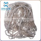 2016 warm white multi-color RGB led string silver copper wire led decorative fairy lights,led fairy lights