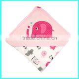 Factory supply 100% cotton baby swaddle me, swaddle sack, swaddle me wraps                                                                         Quality Choice