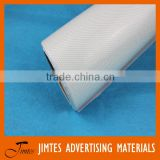 Glossy Lamination Film UV-resistant UV- resistant cold lamination film Top ads cold laminating film