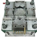 Low cost injection molding,Injection mold designer,plastic components plastic mould die makers