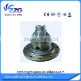 supply car parts for differential shell