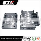 OEM Aluminum Die Casting Mould Making                                                                                                         Supplier's Choice