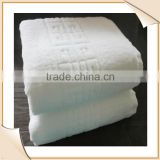 China Manufacturer Cotton Jacquard Terry Towel,Confortable Textile Tower For Hotel /Beach