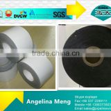 underground water pipe materials coating tape