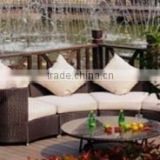 2016 new design 5 seater sofa set UNT-R-1043
