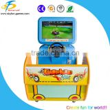 Car racing 2 player game,children game car racing