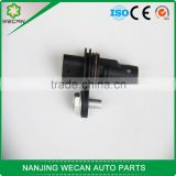 crankshaft position sensor chevrolet wuling 24542267 auto spare part