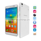 Lenovo Note 8 mobile phone 6 Inch Octa Core 1GB Ram Android 4.4 13.0 MP Camera Dual Sim 4G FDD LTE Lenovo A936