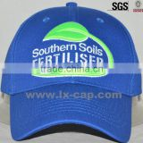 Manufacturer for promotional baseball cap/election cap/blank cap/plain cap/embroidery cap in Guangzhou of China