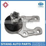 43330-29565 ball joint,front lower for Toyota parts