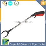 litter picker,easy grabber,reacher tool
