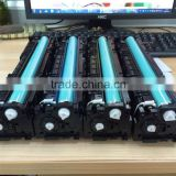 Yes Colored C/M/Y/K Bulk Packing New Compatible For Hp M252/277 Toner Cartridge CF400A/CF401A/CF402A/CF403A