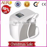 AU-S200 Professinal IPL Machine Skin Lifting Beauty Machine