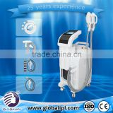 Face Lifting Best Way To Lose Belly Fat E Light 590-1200nm Ipl & Rf Hair Removal Skin Rejuvenation With Great Price
