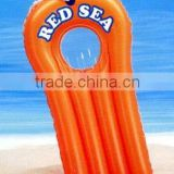 inflatable surfboard, inflatable sport, inflatable water toy, inflatable floating mat, inflatable water bed, floating mattress