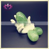 jade eggs for kegel exercise jade eggs set jade yoni eggs