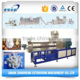 Hot Sale Industrial Potato Modified Starch production line Machine machinery