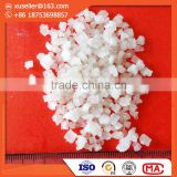 INquiry about Snow Melting Agent Sodium Chloride Salt