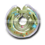 baby swimming tube Water Sport Swimming Rings For baby