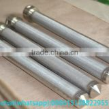 1300R010BN3HC Hydac water filter elements manufacturer