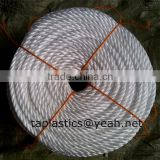 poly pp monofilament / multifilament yarn rope