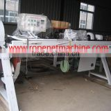 high capacity automatic shoe lace tipping machine