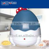 plastic microwave egg cooker 2013 beautiful design
