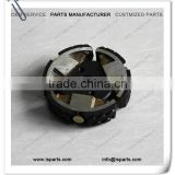 KTM 50 Clutch Assembly for Motorcycle Engines Parts