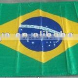 hot sale good quality cheap customzied national flag