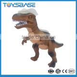 Remote control toy RC Robot Dinosaur for Sale dinosaur remote control toy RC Robot