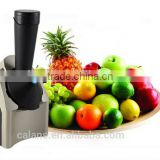 home fruit ice cream maker Made in China