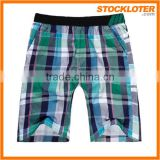 Mens Cargo Shorts Cancelled Shipment 75K pcs available for Sale