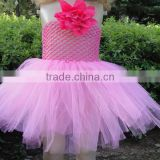 fancy dresses for baby girl baby girls mini skirt crochet top tutus with flower