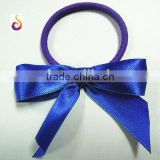 Modern new products elastic loop with barb end as tag cord