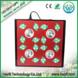 200W 400W 600W 800w 1000W 2000W COB LED Grow Light High Power Grow Led Light,CE/ROHS/FCC/PSE Approvied