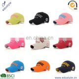 2017 Fashion Design Wholesale Men And Women Different Types Of Caps