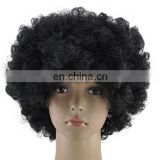 Hot sale synthetic wig for cosplay party wholesale FW2001