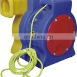 inflatable air blowers/ electric sky blower