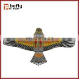 Traditional chinese kite eagle fo sale