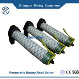 Wholesale portable pneumatic roofbolter
