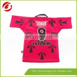 Cheap Wholesale Custom made rugby jersey/ custom sublimated Rugby Shirt