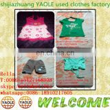 sale used clothes used ladies shoes used baby clothes bales