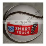 smart touch hurling ball go game
