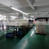 Shenzhen Xianfenglong Industry Co.,Ltd.