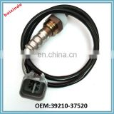 INQUIRY about Aftermarket Parts Universelle Oxygen Sensor fits HYUNDAI 2004-05 SANTA FE 2.7L OEM 39210-37520 39210-37523 39210-38015