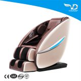 2018 wholesale new portable cheap luxury L shape healthcare shiatsu vending 4d zero gravity full body electronic massage chair